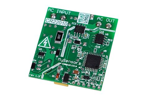 best arduino ide arduino relay 220v 10a arduino ide compatible from