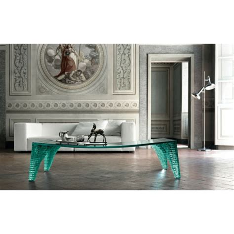 Minimalist Furniture Petite Table Basse Amusing Sofa Property In Petite Table