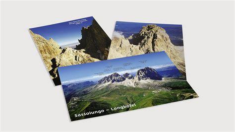 Postkarten Drucken Innsbruck by Postkarten Tappeiner Druckerei Athesia