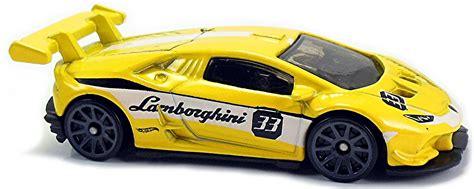 Wheels Lamborghini Huracan Lp 620 2 Trofeo Hijau lamborghini hurac 225 n lp 620 2 trofeo 72mm 2016 wheels newsletter