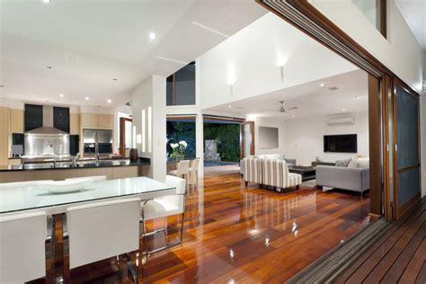 compravendita appartamenti tra privati compravendita appartamenti torino mondo immobiliare