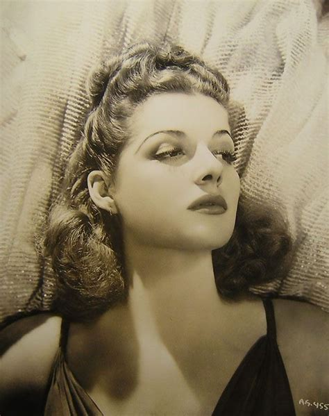 actors and actresses in the 1920s actors 1920s and 1930s related keywords actors 1920s and