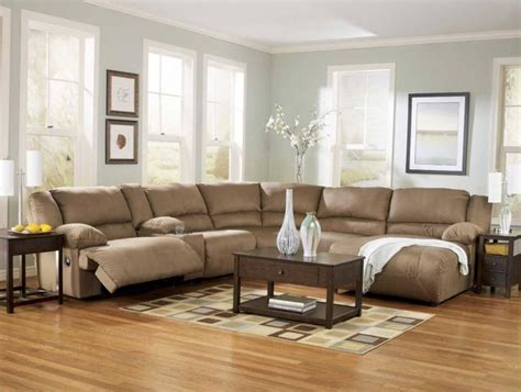 sectional sofas with chaise and recliner sectional sofa with chaise and recliner best sectional