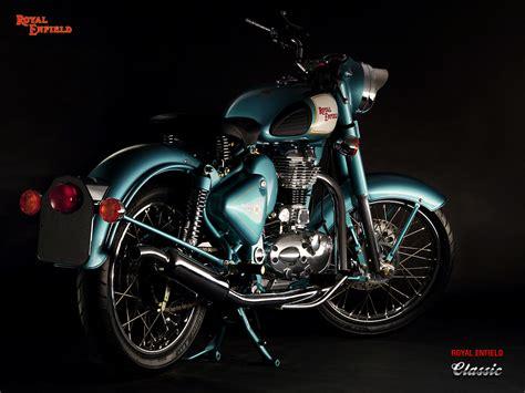 classic bike wallpaper hd royal enfield classic wallpaper hd high definitions