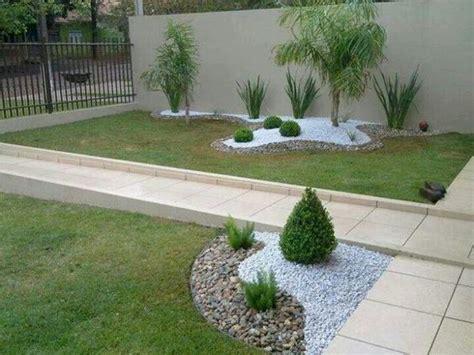 imagenes de jardines exteriores pequeños dise 241 o de jardines para casas conoce las tendencias 2018