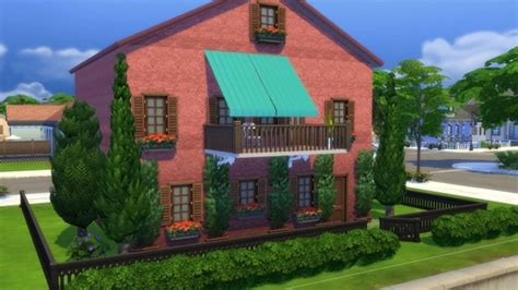 sims 3 awning sims 4 decor downloads 187 sims 4 updates 187 page 2 of 738