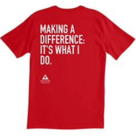 Volunteer T Shirts Design Ideas recognize volunteer efforts on national make a difference