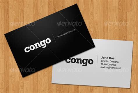 best design business card template cardview net business card visit card design