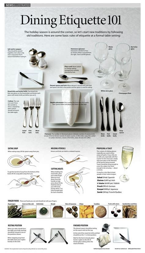 new year dinner etiquette dining etiquette pictures photos and images for