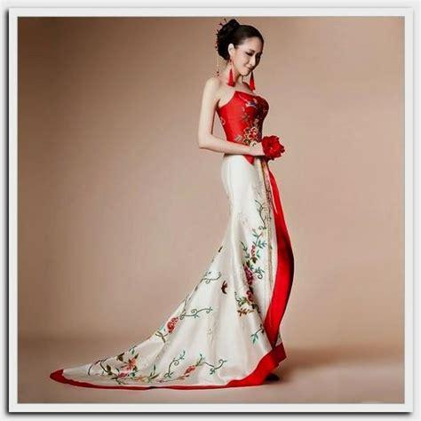 hochzeitskleid japan japanese wedding dresses gallery