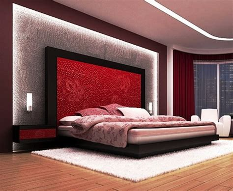 white and red bedroom ideas red black and white bedroom home design