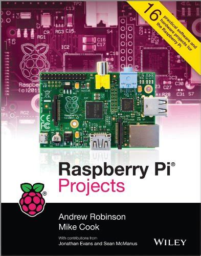 raspberry pi 3 programming and projects from beginner to expert books get started with pi raspberry pi projects a element14
