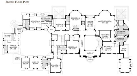 1 frick drive floor plan second floor plan of 1 frick drive 30 000 square