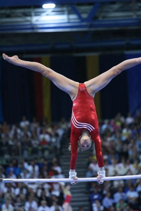 gymnast wardrobe malfunction gymnastics hot gymnasts 171 celebrity photos and news