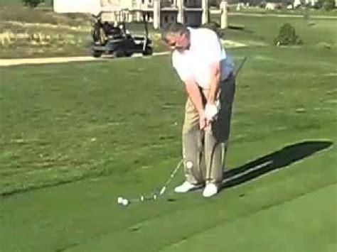 half swing drill punisher drill golf half swing body for golf swing