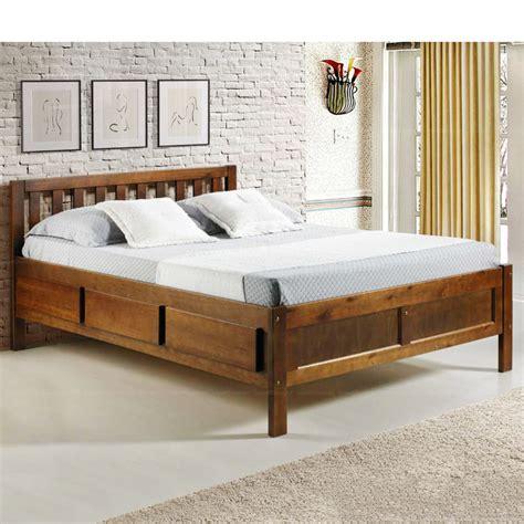 sofas que viram camas 5 dicas de como decorar pequenos espa 231 os par 225 m 243 veis