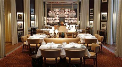 restaurant la cuisine royal monceau jet food nobu fait un retour 224 pour quelques mois