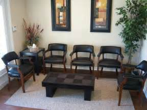 Waiting Room Chairs Design Ideas Waiting Room Office Chairs Design Ideas Design Decor Idea