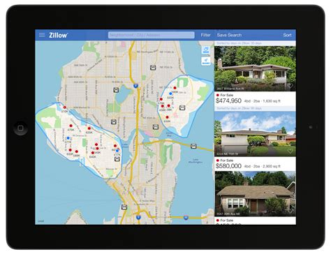 zillow home design sweepstakes zillow home design sweepstakes best free home design