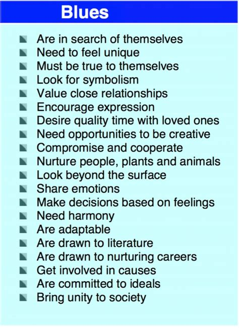 best 25 true colors personality test ideas on
