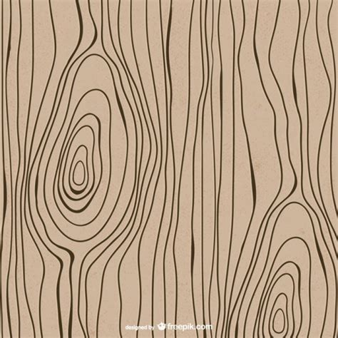 wood texture pattern vector drawn wood texture vector free download