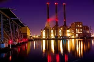 Propane Lights Punjtan Energy Electric Power Plants