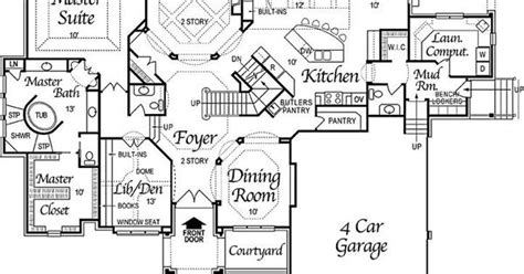 basement floor plans with stairs in middle awesome layout basement with exercise room favorite