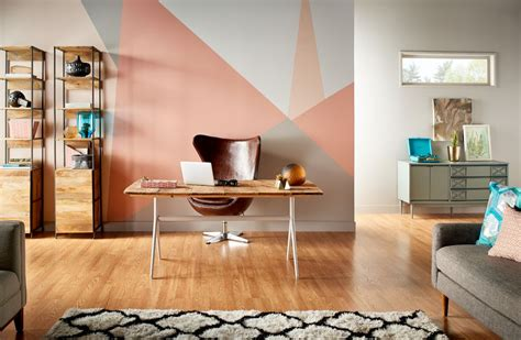 behr icc 65 relaxing blue match paint colors myperfectcolor behr 2017 color trends see every gorgeous paint color