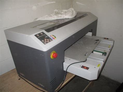 Printer Dtg M2 dtg m2 direct to garment printer rtr 7051506 02