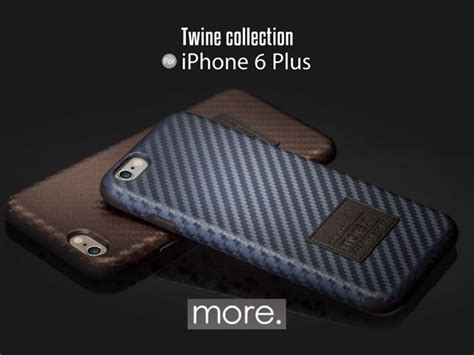 Casing Hardcase Standing Ring Korea Asus Zenfone Selfie more twine collection for iphone 6 plus