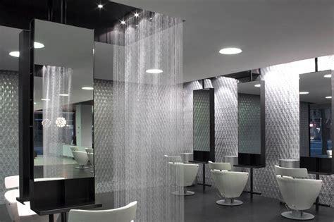home interior design options modern home interior design 2018 picture rbservis com