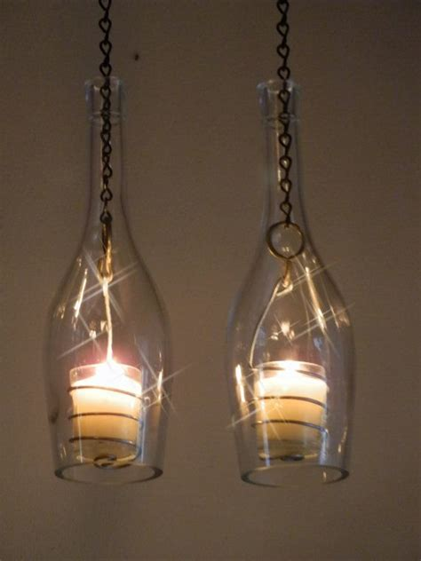 bottle lights diy 10 diy bottle light ideas pretty designs