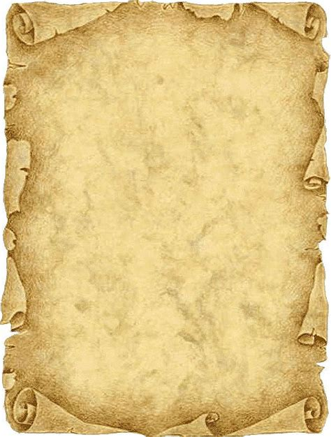 Vorlage Word Hintergrund Req Pergament Hintergrund Bilder Pergament Overclockers At