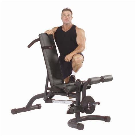 body solid incline bench commercial free weight benches commercial fitness