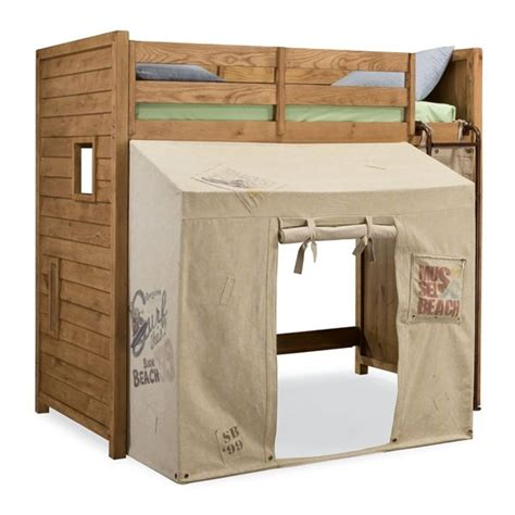 Lea Bunk Beds Lea Bedroom Furniture For And Photos Madlonsbigbear
