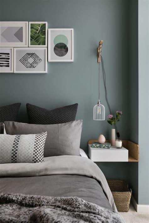 bedroom wall color ideas best 25 green bedroom ideas on