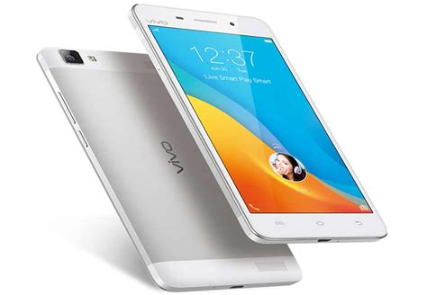 Vivo 5x Pro vivo y37 price review specifications features pros cons