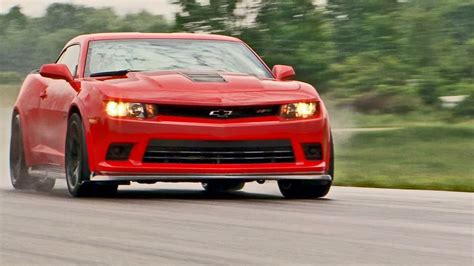 2015 Chevrolet Camaro Horsepower by Z28 Camaro Horsepower New Car Reviews And Specs 2018