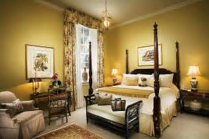top hotel deals hotel rooms pictures