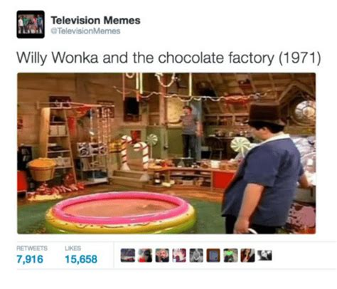 Willy Wonka And The Chocolate Factory Meme - and the chocolate factory meme 28 images charlie and