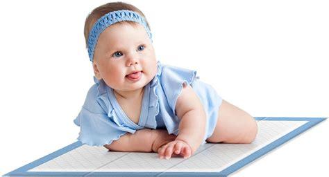 Baby Safe Alas Popok jual alas popok bayi baby safe up02m underpad murah