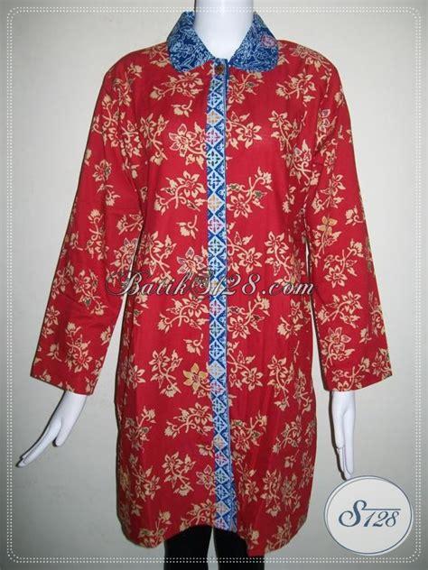 Vabia Top By Bls Supplier Baju gaya busana batik trend baru masa kini model baju wanita terbaru trend gaya masa kini gaya