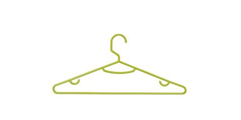 Plastic Hanger Clip Stuff 9 things you can do with cheap plastic hangers huffpost
