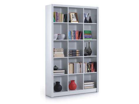 estanteria para libros estanter 237 as mueble librer 237 a blanca mueble sal 243 n blanco