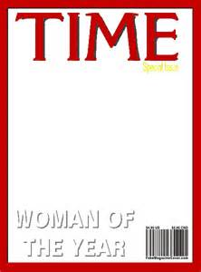 time magazine cover template dba mr barlow s site