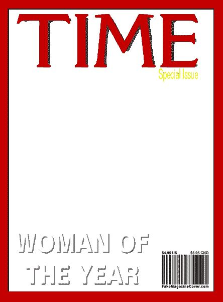 time magazine template dba mr barlow s site