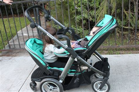 toddler and infant stroller esther carlstone author at savvy sassy