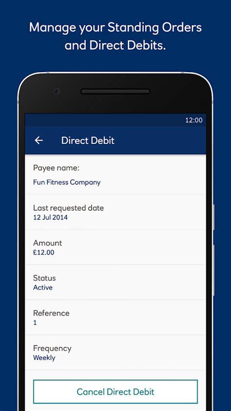 ulster bank ni anytime banking ulster bank ni android apps on play