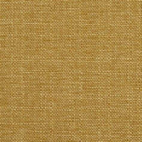 Woven Upholstery Fabric For Sofa by E904 Woven Crypton Upholstery Fabric