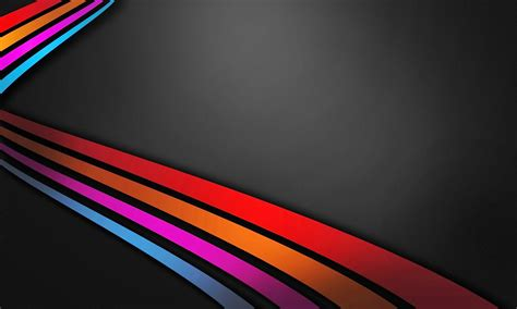 lines and colors colour lines hd wallpapers high definition iphone